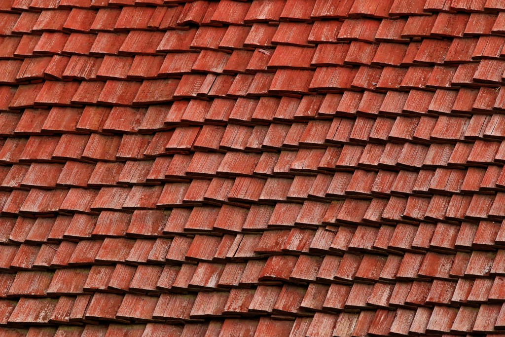 quality  utility and beauty  why wallaba shingles stand