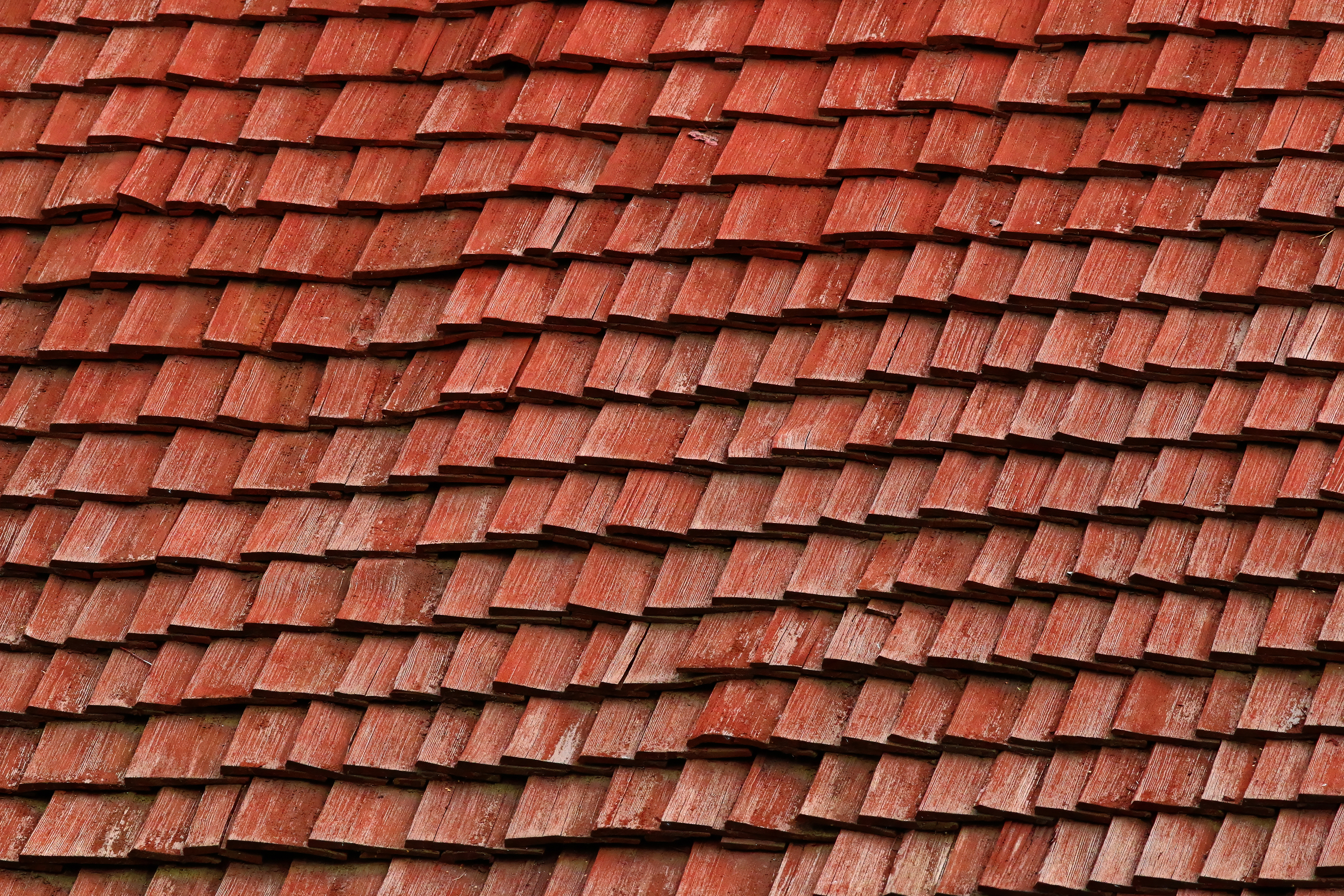 The Benefits Of Turada Hardwood Shingles Turada Shingles