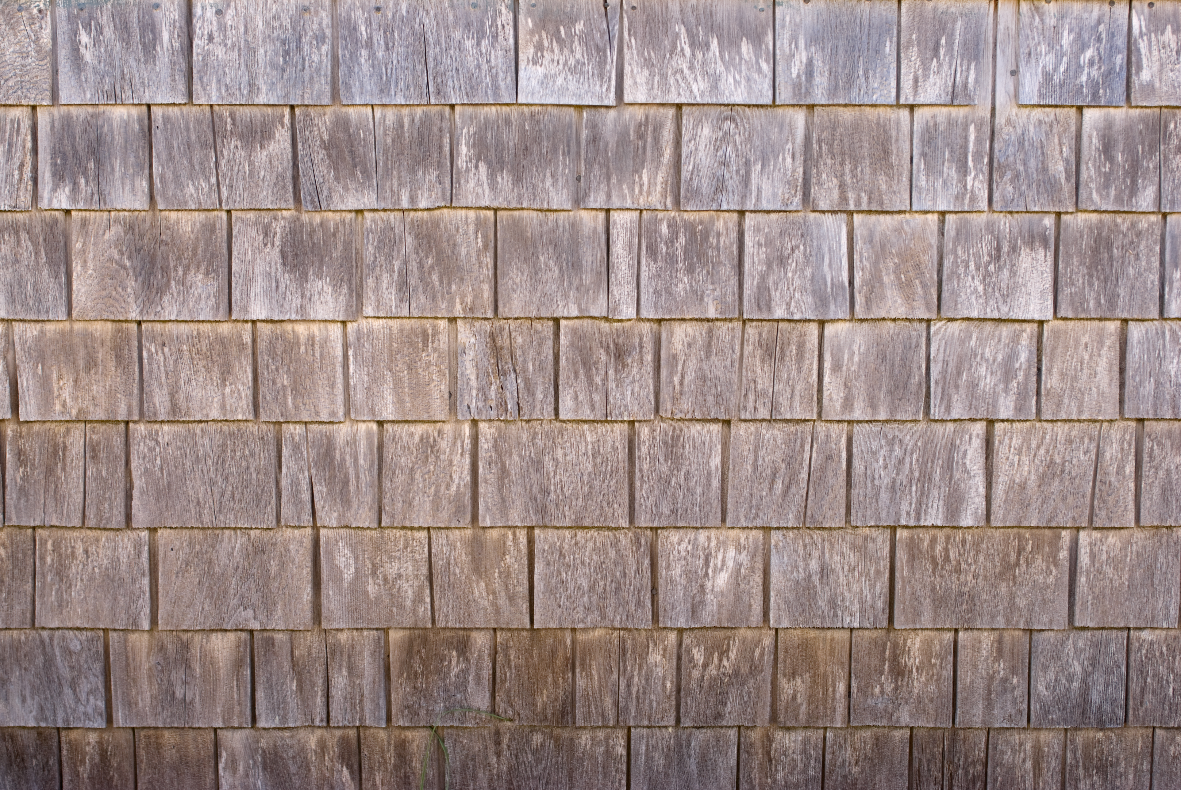 How To Tell If Cedar Shingles Should Be Replaced Turada
